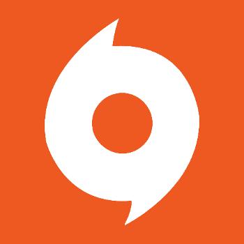 origin download for fifa 19 دانلود اوریجین برای فیفا 19